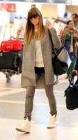 Jessica Biel - Los Angeles - 16-02-2013 - Scarlett Johansson è la donna più sexy al mondo per Esquire