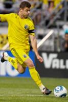 Robbie Rogers - Columbus - 30-04-2011 - Omosessualità nel calcio: Robbie Rogers fa outing e si ritira