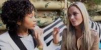 Reeva Steenkamp - 18-02-2013 - La perizia psichiatrica incastra Oscar Pistorius