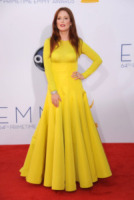 Julianne Moore - Los Angeles - 18-02-2013 - Julianne Moore, estro e fantasia sul red carpet