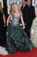 Madonna - Los Angeles - 18-02-2013 - Madonna batte Gaga: è lei la musicista più ricca per Forbes