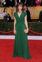 Alexis Bledel - Los Angeles - 18-02-2013 - Gilmore Girls ritorna, i nuovi episodi in onda su Netflix