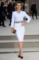 Kate Beckinsale - Londra - 18-02-2013 - Scarlett Johansson è la donna più sexy al mondo per Esquire
