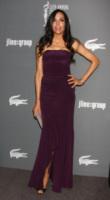 Famke Janssen - Beverly Hills - 19-02-2013 - Famke Janssen, uno stalker entra nella sua casa di New York