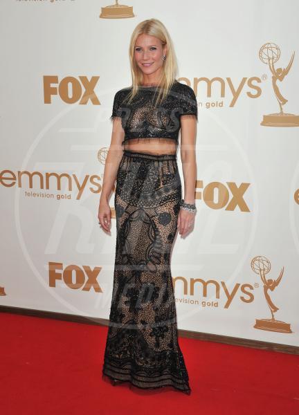"""Gwyneth Paltrow - Los Angeles - 20-02-2013 - """"A 40 anni non sei più sexy!"""" Sicura, Miley Cyrus?"""