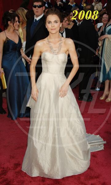 Hollywood - 24-02-2008 - L'Oscar dell'eleganza 2008-2012: cinque anni di best dressed