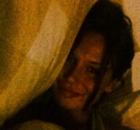 Nicole Minetti - Milano - 20-02-2013 - Dillo con un tweet: Rihanna è sexy e illegale