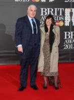 "Janis Winehouse, Mitch Winehouse - Londra - 20-02-2013 - Janis Winehouse: ""Sapevo Amy non sarebbe arrivata a 30 anni"""
