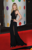 Taylor Swift - Londra - 20-02-2013 - Vedo non vedo: Cannes conferma il trend della sensualita'