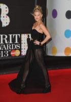 Ashley Roberts - Londra - 20-02-2013 - Bianca Atzei e le altre, sotto la gonna… le culottes!