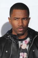Frank Ocean - Londra - 20-02-2013 - Chris Brown denunciato dopo una lite a gennaio