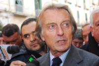 Luca di Motezemolo - Castellammare di Stabia - 20-02-2013 - Ecco i Paperoni de' Paperoni italiani del 2013