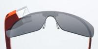 Google Glass - Milano - 21-02-2013 - Gli occhiali di Google per la realtà aumentata sono realtà