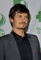 Orlando Bloom - Hollywood - 20-02-2013 - Men trends: baffo mio, quanto sei sexy!