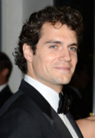 Henry Cavill - Beverly Hills - 21-02-2013 - Tom Cruise sostituito da Henry Cavill per The Man from Uncle