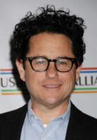 J.J. Abrams - Santa Monica - 21-02-2013 - JJ Abrams non lascerà il sequel di Star Wars