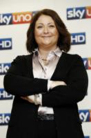 Tiziana Stefanelli - Milano - 22-02-2013 - Masterchef: che fine hanno fatto i vecchi concorrenti?