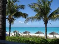 Grace Bay - Milano - 22-02-2013 - Sicilia batte Caraibi. La Spiaggia dei Conigli è la più bella