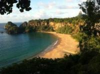 Baia do Sancho - Milano - 22-02-2013 - Sicilia batte Caraibi. La Spiaggia dei Conigli è la più bella