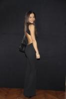 Laura Barriales - Milano - 20-02-2013 - Olé! Sanremo ci consegna la nuova Regina di Spagna