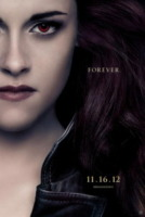 Twilight, Kristen Stewart - 24-02-2013 - Razzies Awdards: Twilight fa incetta di premi