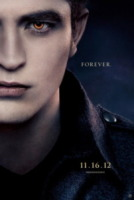Twilight, Robert Pattinson - 24-02-2013 - Razzies Awdards: Twilight fa incetta di premi
