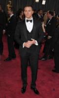 Channing Tatum - Hollywood - 24-02-2013 - Forbes 2013: ecco gli attori che hanno guadagnato di più