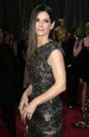 Sandra Bullock - Los Angeles - 24-02-2013 - Festival di Venezia: è il giorno di Gravity