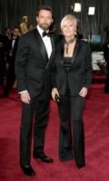 """Hugh Jackman - Los Angeles - 24-02-2013 - Hugh Jackman: """"Faccio sesso vestito da Wolverine"""""""