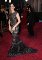 Sandra Bullock - Hollywood - 24-02-2013 - Festival di Venezia: è il giorno di Gravity