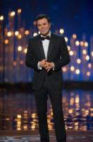 Seth MacFarlane - Hollywood - 24-02-2013 - Seth MacFarlane troppo impegnato per presentare gli Oscar