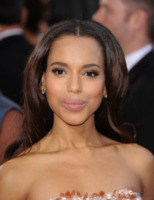 Kerry Washington - 24-02-2013 - Emmy Awards 2014: l'oro della tv Usa arriva dal cinema