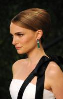 Natalie Portman - 24-02-2013 - Natalie Portman ha chiesto la cittadinanza francese