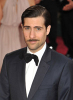 Jason Schwartzman - Los Angeles - 25-02-2013 - Men trends: baffo mio, quanto sei sexy!