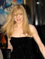 "Nicole Kidman - Londra - 27-11-2006 - Nicole Kidman protagonista di ""Rabbit Hole"""