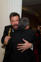 Ben Affleck - Hollywood - 24-02-2013 - Oscar 2013: quel mattacchione di Jack Nicholson
