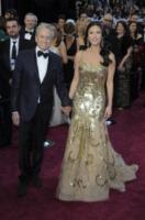 Catherine Zeta Jones, Michael Douglas - Hollywood - 25-02-2013 - Michael Douglas, quel pianista gay rinviato per…il cunnilingus