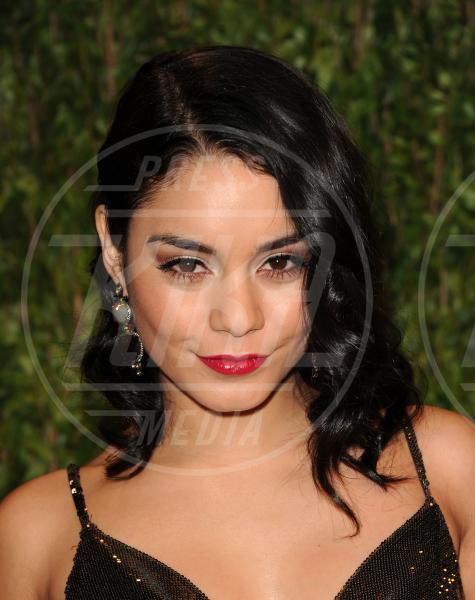 Vanessa Hudgens - West Hollywood - 24-02-2013 - Emma Watson: ieri streghetta, oggi sex symbol