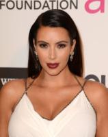 Kim Kardashian - West Hollywood - 24-02-2013 - Kim Kardashian stilista per bambini? La raccomanda Lloyd Klein