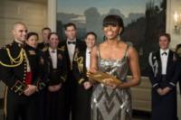 Michelle Obama - 25-02-2013 - Michelle Obama testimonial contro l'obesità infantile