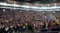 One Direction - Londra - 24-02-2013 - I fan degli One Direction minacciano GQ