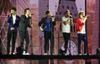 One Direction - Londra - 24-02-2013 - Gli One Direction annunciano il tour 2014
