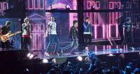 """One Direction - Londra - 24-02-2013 - Gli One Direction su Glamour: """"Non siamo la tipica boy band"""""""