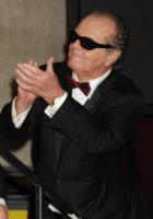 "Jack Nicholson - Hollywood - 24-02-2013 - Jack Nicholson: ""Questo cinema non mi dà più stimoli"""