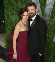 Jennifer Garner, Ben Affleck - West Hollywood - 24-02-2013 - Tra i divi c'è un superdotato e a rivelarlo è la moglie