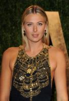 Maria Sharapova - Hollywood - 24-02-2013 - Ecco le dive con il pallino dell'imprenditoria