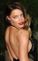 """Amber Heard - West Hollywood - 24-02-2013 - Amber Heard: """"Sono un'artista, non una celebrità"""""""