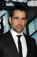 Colin Farrell - Hollywood - 26-02-2013 - La mia vita da sobrio: le star che dicono addio alla bottiglia