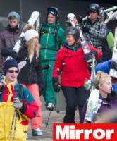 Cressida Bonas, Principe Harry - Principe Harry: i 30 anni dello scapolo più ambito al mondo
