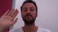Francesco Facchinetti - Milano - 27-02-2013 - Dillo con un tweet: Chiara Galiazzo, beata tra gli adoni